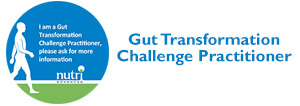 Gut Transformation Challenge Practitioner